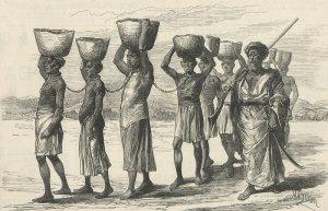 sub-saharan-slaves-4