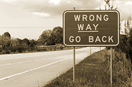 wrong-way-sign1 (1)